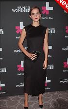 Celebrity Photo: Emma Watson 1772x2827   464 kb Viewed 52 times @BestEyeCandy.com Added 7 days ago
