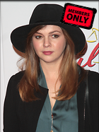Celebrity Photo: Amber Tamblyn 2247x3000   1.4 mb Viewed 0 times @BestEyeCandy.com Added 36 days ago