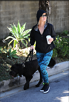 Celebrity Photo: Jennie Garth 2242x3300   975 kb Viewed 33 times @BestEyeCandy.com Added 200 days ago
