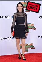 Celebrity Photo: Lucy Liu 3441x5000   2.5 mb Viewed 2 times @BestEyeCandy.com Added 13 days ago