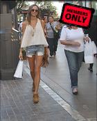 Celebrity Photo: Stacy Keibler 2119x2632   1.4 mb Viewed 2 times @BestEyeCandy.com Added 49 days ago