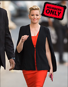 Celebrity Photo: Elizabeth Banks 2417x3100   1.5 mb Viewed 2 times @BestEyeCandy.com Added 28 days ago
