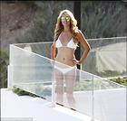 Celebrity Photo: Paris Hilton 634x605   82 kb Viewed 25 times @BestEyeCandy.com Added 15 days ago