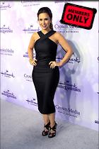 Celebrity Photo: Lacey Chabert 3142x4724   1.6 mb Viewed 0 times @BestEyeCandy.com Added 15 days ago