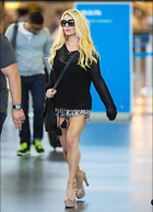 Celebrity Photo: Jessica Simpson 741x1024   123 kb Viewed 56 times @BestEyeCandy.com Added 47 days ago