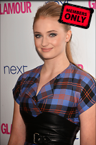 Celebrity Photo: Sophie Turner 4016x6016   2.7 mb Viewed 3 times @BestEyeCandy.com Added 33 days ago