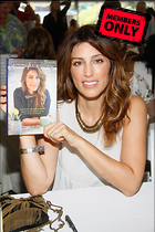 Celebrity Photo: Jennifer Esposito 2000x3000   1.5 mb Viewed 2 times @BestEyeCandy.com Added 92 days ago