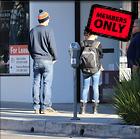 Celebrity Photo: Mila Kunis 3196x3179   2.4 mb Viewed 0 times @BestEyeCandy.com Added 13 days ago