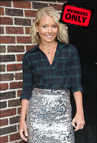 Celebrity Photo: Kelly Ripa 2062x3038   1.7 mb Viewed 0 times @BestEyeCandy.com Added 14 days ago