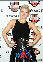 Celebrity Photo: Jessica Simpson 1052x1536   183 kb Viewed 23 times @BestEyeCandy.com Added 33 days ago
