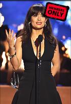 Celebrity Photo: Salma Hayek 2072x3000   1.8 mb Viewed 0 times @BestEyeCandy.com Added 17 hours ago