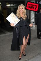 Celebrity Photo: Christie Brinkley 2400x3600   1.6 mb Viewed 3 times @BestEyeCandy.com Added 67 days ago
