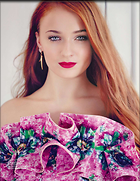 Celebrity Photo: Sophie Turner 1354x1754   429 kb Viewed 14 times @BestEyeCandy.com Added 66 days ago