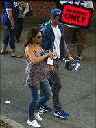 Celebrity Photo: Mila Kunis 2521x3363   1.8 mb Viewed 0 times @BestEyeCandy.com Added 13 days ago