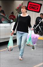 Celebrity Photo: Jennifer Garner 2365x3697   1.2 mb Viewed 0 times @BestEyeCandy.com Added 19 days ago