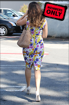 Celebrity Photo: Kelly Brook 2100x3172   1.2 mb Viewed 1 time @BestEyeCandy.com Added 4 days ago
