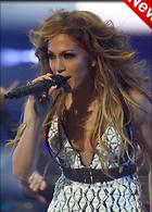 Celebrity Photo: Jennifer Lopez 1450x2020   239 kb Viewed 5 times @BestEyeCandy.com Added 11 hours ago