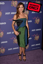 Celebrity Photo: Kate Walsh 2400x3600   1.3 mb Viewed 2 times @BestEyeCandy.com Added 85 days ago