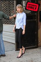 Celebrity Photo: Taylor Swift 2396x3600   1,014 kb Viewed 0 times @BestEyeCandy.com Added 6 days ago