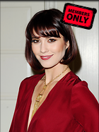 Celebrity Photo: Mary Elizabeth Winstead 2400x3200   1.2 mb Viewed 1 time @BestEyeCandy.com Added 59 days ago