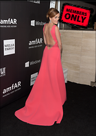 Celebrity Photo: Camilla Belle 2120x3000   1.5 mb Viewed 1 time @BestEyeCandy.com Added 14 days ago