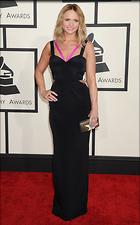 Celebrity Photo: Miranda Lambert 2100x3368   685 kb Viewed 11 times @BestEyeCandy.com Added 55 days ago