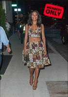 Celebrity Photo: Gabrielle Union 2304x3277   2.6 mb Viewed 0 times @BestEyeCandy.com Added 9 days ago