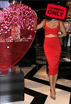 Celebrity Photo: Adriana Lima 1396x2048   1.2 mb Viewed 0 times @BestEyeCandy.com Added 30 days ago