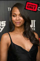 Celebrity Photo: Zoe Saldana 1996x3000   1,003 kb Viewed 2 times @BestEyeCandy.com Added 15 days ago