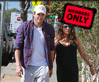 Celebrity Photo: Mila Kunis 3000x2489   1,031 kb Viewed 0 times @BestEyeCandy.com Added 24 hours ago