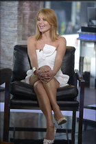 Celebrity Photo: Candace Cameron 2100x3150   467 kb Viewed 50 times @BestEyeCandy.com Added 81 days ago