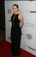 Celebrity Photo: Joanna Levesque 1936x3000   745 kb Viewed 53 times @BestEyeCandy.com Added 77 days ago