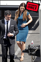 Celebrity Photo: Jessica Biel 2400x3600   1,055 kb Viewed 0 times @BestEyeCandy.com Added 5 days ago