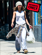 Celebrity Photo: Vanessa Hudgens 2298x3000   1.2 mb Viewed 1 time @BestEyeCandy.com Added 19 days ago