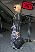 Celebrity Photo: Paris Hilton 2813x4220   1.5 mb Viewed 2 times @BestEyeCandy.com Added 24 days ago