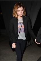 Celebrity Photo: Kate Mara 2400x3600   774 kb Viewed 18 times @BestEyeCandy.com Added 29 days ago