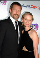 Celebrity Photo: Anne Heche 2550x3699   719 kb Viewed 39 times @BestEyeCandy.com Added 198 days ago
