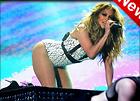 Celebrity Photo: Jennifer Lopez 1450x1047   187 kb Viewed 6 times @BestEyeCandy.com Added 11 hours ago