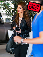 Celebrity Photo: Brenda Song 2183x2916   1.3 mb Viewed 0 times @BestEyeCandy.com Added 8 days ago