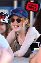Celebrity Photo: Emma Stone 1200x1805   2.2 mb Viewed 0 times @BestEyeCandy.com Added 5 days ago