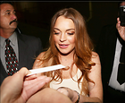 Celebrity Photo: Lindsay Lohan 3682x3036   652 kb Viewed 13 times @BestEyeCandy.com Added 14 days ago
