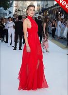 Celebrity Photo: Amber Heard 2173x3000   663 kb Viewed 6 times @BestEyeCandy.com Added 15 hours ago