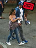 Celebrity Photo: Mila Kunis 2521x3363   1.9 mb Viewed 0 times @BestEyeCandy.com Added 13 days ago