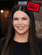 Celebrity Photo: Lauren Graham 2850x3785   1.2 mb Viewed 0 times @BestEyeCandy.com Added 15 days ago