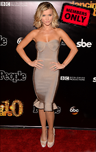 Celebrity Photo: Joanna Krupa 2100x3339   1.4 mb Viewed 2 times @BestEyeCandy.com Added 7 days ago