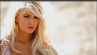 Celebrity Photo: Jessica Simpson 1920x1080   800 kb Viewed 50 times @BestEyeCandy.com Added 17 days ago