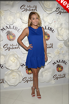 Celebrity Photo: Lauren Conrad 680x1024   197 kb Viewed 23 times @BestEyeCandy.com Added 10 days ago
