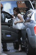 Celebrity Photo: Emma Watson 2051x3119   634 kb Viewed 39 times @BestEyeCandy.com Added 28 days ago