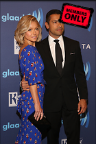 Celebrity Photo: Kelly Ripa 3000x4500   5.7 mb Viewed 0 times @BestEyeCandy.com Added 85 days ago