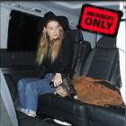 Celebrity Photo: Amber Heard 2353x2359   1.1 mb Viewed 0 times @BestEyeCandy.com Added 7 hours ago